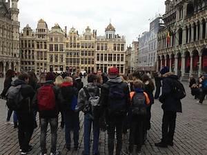 Bruxelles Tourisme Related Keywords Bruxelles Tourisme