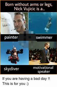 25+ Best Memes About Skydive   Skydive Memes
