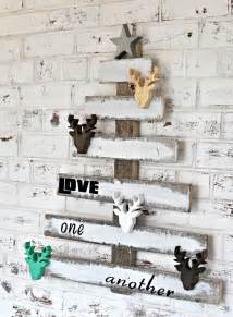 diy kitchen wall ideas diy alternative wood tree handspire