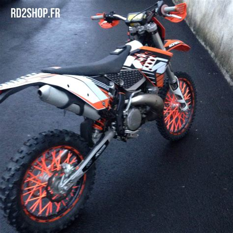 kit deco 125 sx kit d 233 co complet ktm exc sx sxf 07 224 11 rd2shop fr