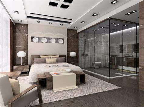 Zimmerdecken Neu Gestalten 49 Unikale Ideen! Archzinenet