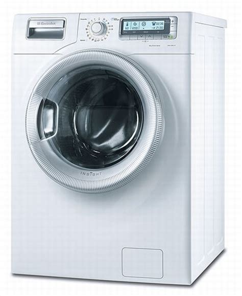 miele w 6564 пральна машина electrolux ewn14991w пральні машини побутова техніка