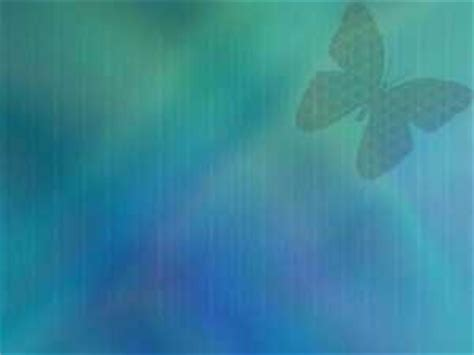 powerpoint backgrounds butterfly