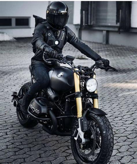 zombie motorcycle movies bmw gentlemanmotorslifestyle helme scrambler cafe bikes custom racer milwaukee motorcycles braapcafe