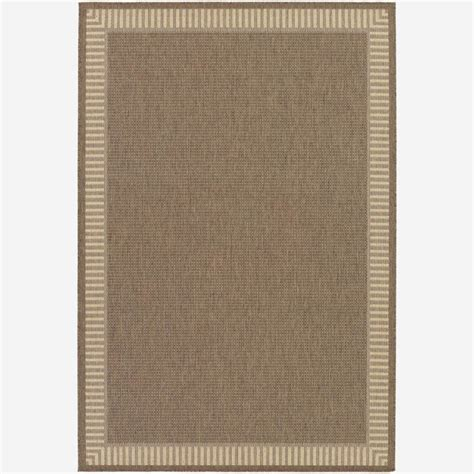 outdoor area rugs 8x10 indoor outdoor rugs 8x10 area bedroom cheap coffee