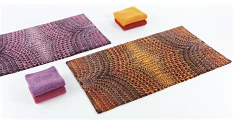 modern bathroom rugs and towels towels bath rugs contemporary bath mats