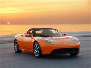 Tesla Roadster Occasion : tesla tous les mod les avis essais et actualit s ~ Maxctalentgroup.com Avis de Voitures