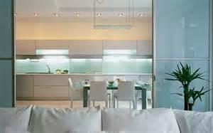 glass backsplash for kitchens 40 awesome kitchen backsplash ideas decoholic