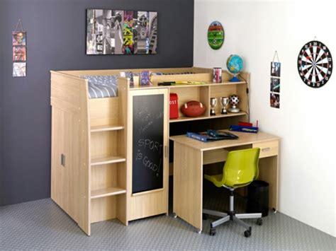 disposition des meubles dans une chambre designs de meubles parisot confort maximal et idées