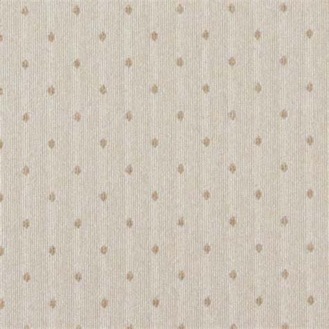 Country Upholstery Fabric by Khaki And Beige Dotted Country Upholstery Fabric By The Yard