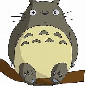 Cute Totoro (@tototro_so_cute)   Twitter