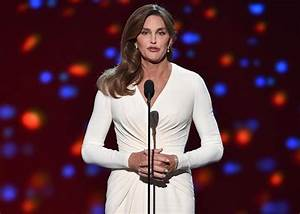 Caitlyn Jenner, gay marriage, and the Halloween costume ...