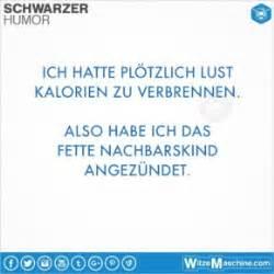 schwarzer humor sprüche 17 best ideas about schwarzer humor witze on schwarzer schwarzer humor bilder and