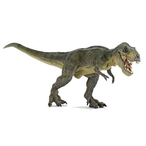 le de chevet dinosaure le de chevet dinosaure 28 images dinosaures un mod 232 le ultra r 233 aliste de dinosaure d