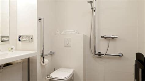chambres d h es colmar nos chambres hotel comfort expo colmar site officiel