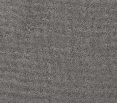 Pottery Barn Fabric Sles by Fabric By The Yard Performance Everyday Velvet Pottery