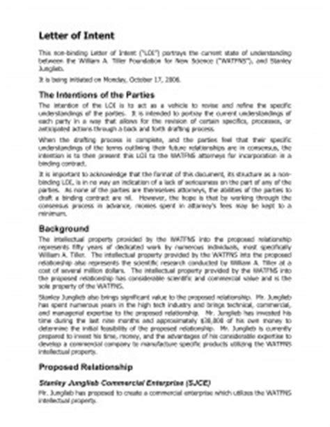 letter of intent for promotion letter samples amp templates 22978   LETTER OF INTENT FOR PROMOTION 232x300