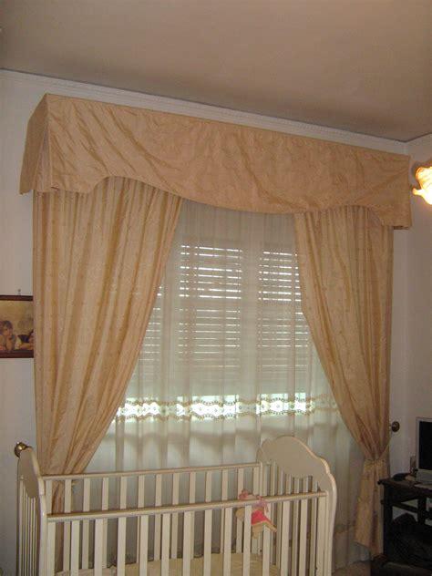 mantovane di legno per tende gallery of lavabi in legno modelli di mantovane per tende