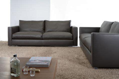 divano  pelle claudio vendita divani  pelle divani
