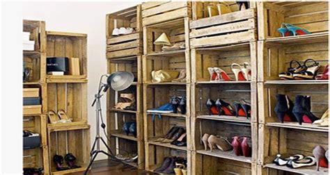 bureau etroit pour entree dressing meuble tête de lit en palette ou caisse bois