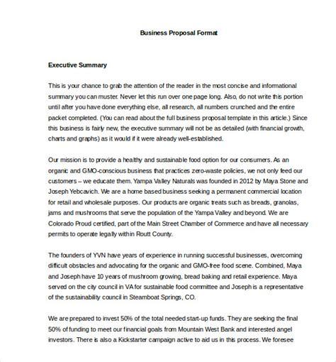 business proposal template microsoft 32 business templates doc pdf free premium templates