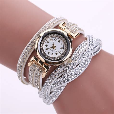 2017 New Luxury Bracelet Watch Women Casual Quartz Watch. Sterling Silver Mens Bands. Slap Bracelet. Fake Engagement Rings. Tattooed Wedding Rings. Anniversary Ring Bands. Color Blue Sapphire. Letter T Pendant. Catholic Medallion