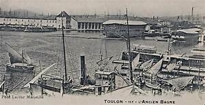 Castorama Toulon La Garde La Garde : ma tres du vent mdv les bagnes flottants de toulon ~ Dailycaller-alerts.com Idées de Décoration