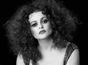 Helena Bonham Carter Retrospective | film reviews ...