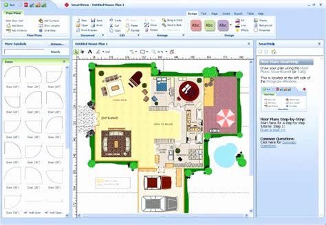 Wohnungsplaner Online Kostenlos Ohne Download Genial 3d