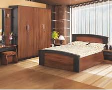 Full Bedroom Furniture Sets In India by Furniture Online Living Room Office Furniture And Dining Sets At Nilkamal