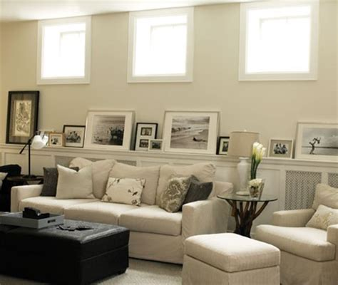 designing home dressing problem windows