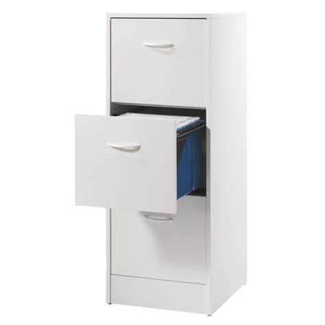 classeur 3 tiroirs pour dossiers suspendus beaux meubles
