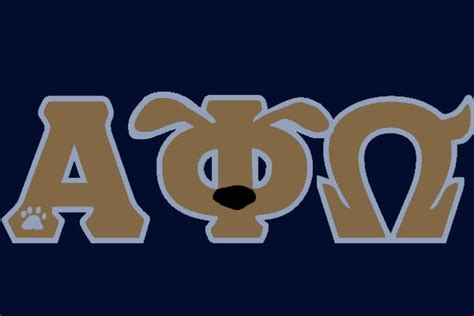 alpha phi omega letters 471 best letters by me images on 20429 | b23aeef6431b7104c29388241c4f4d8c