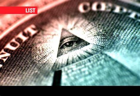 gli illuminati oggi 16 persone famose uccise dagli illuminati 187 notizie in