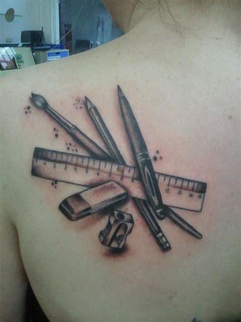 tattoos  craft lovers diy motto guff