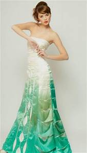 emerald green wedding dress naf dresses With emerald wedding dress