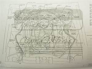 Assembly Manual - Engine Equipment - Ford Products