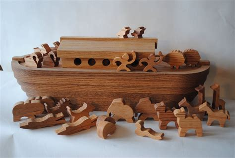 Noah's Ark Toy Box With The Beasts Of The Forest. 5.00, Via Etsy. Raspberry Pi 2 Arcade Diy Best Oil Change Deals Hair Accessories For Baby Girl Glow In The Dark Water Balloons Dimensional Paper Lanterns Tutorial Bottle Tracker How To Make A Spinning Top Xmas Gift Ideas Him