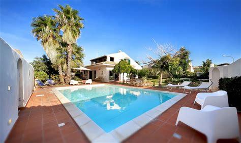 4 room flat floor house villa marina di ragusa ragusa vrbo