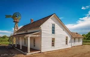 photos of colorado barn in parker co With barn homes in colorado