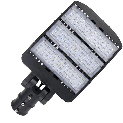 china selling wy2902 guangdong zhongshan ip65 outdoor wall mounted 100w 150w led street