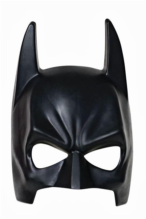 batman  batgirl  printable masks mascaras de