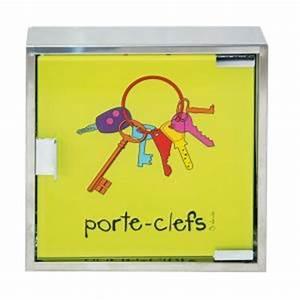 Boite A Clefs : boite a cles metal comparer 272 offres ~ Teatrodelosmanantiales.com Idées de Décoration