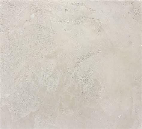 Marmorputz Selber Machen marmorputz selber machen mit der spachteltechnik w nde gestalten