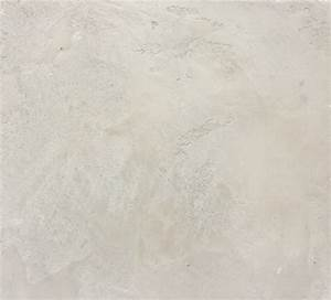 Kalk Marmor Putz : kalk marmor putz fugenlose dusche putz verschiedene ~ Michelbontemps.com Haus und Dekorationen