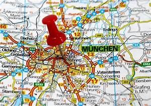 Möbelhaus München Umgebung : immobilienpreise m nchen 2018 stadtteile umland ~ Orissabook.com Haus und Dekorationen