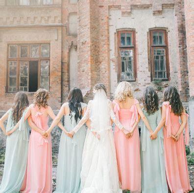 summer wedding colors 2018 shutterfly