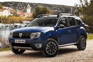 Offre Reprise Dacia : voiture maroc voiture occasion maroc voiture neuve maroc html autos weblog ~ Medecine-chirurgie-esthetiques.com Avis de Voitures