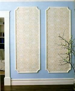 wall decor framed wall panels and wall decor with wall With wall panel decor