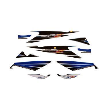 Modif supra x 125 jadi c70 28 images supra x modif honda 70 via modifikasi.club. Supra X 125 Warna Hitam Putih Modif : Gambar Modifikasi Supra X 125 Sederhana Terbaru Model Road ...